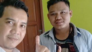 Syukuran Channel Haji Banjar Kalimantan - Subscribe +1k