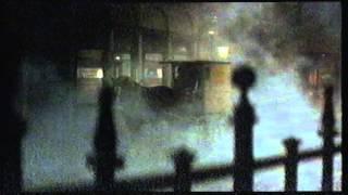 Flucht in die Zukunft (Der Phantastische Film) - ZDF Ansage von 1988