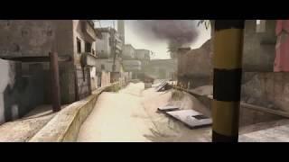 |Insurgency| XM-8