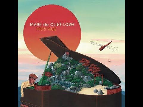 Mark De Clive Lowe - Niten Ichi