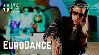 Licensed music for business - Eurodance (part III)