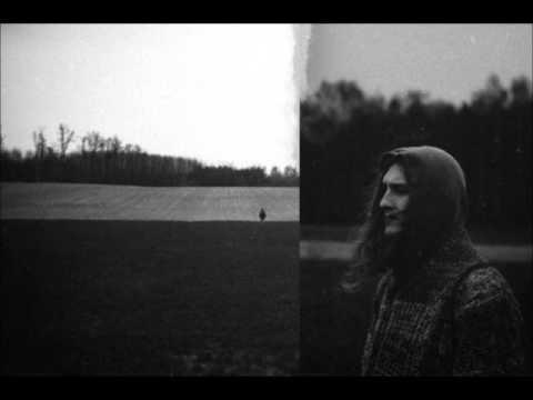 Клип Fismoll - Let Me Breathe Your Sigh