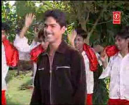 Pawan Bhojpuri Song