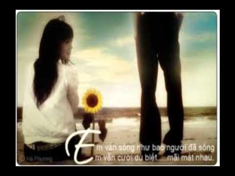 Bu Hmao Hloi dong__Jarai
