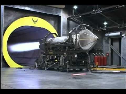 F 22 Raptor >> F-22 Raptor's F119 engines - YouTube