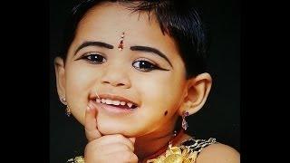 Kakkothi Kaavile Appoppan Thaadikal./.kannam thumbi poramo./.