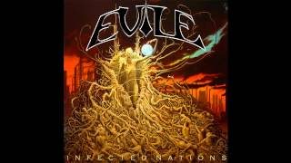 Evile - Devoid of Thought