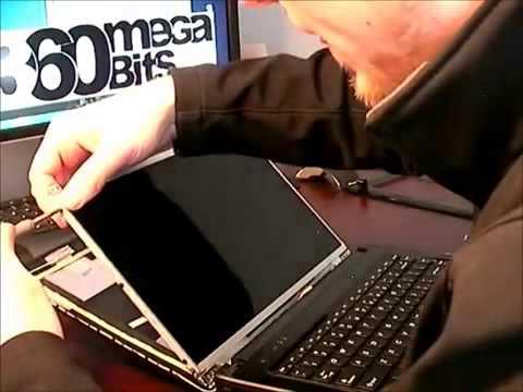 Laptop Screen Repairing Services In Pune And Pimpri Chinchwad