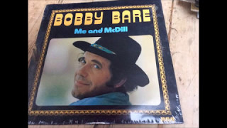 Watch Bobby Bare Hillbilly Hell video
