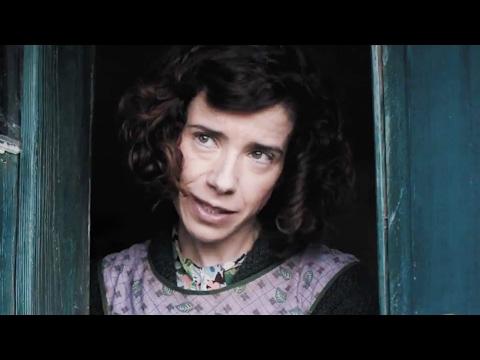 Maudie Trailer 2017 Sally Hawkins Movie - Official [HD]