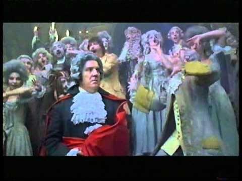 La canción del conde Brácula  1er tema musical