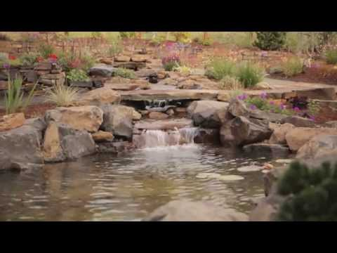 Country Willows Bed and Breakfast, Ashland Oregon