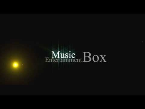 Musicbox Entertainment - Video Intro
