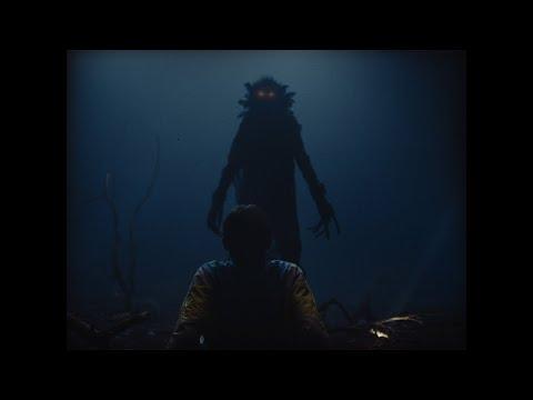 Смотреть клип The Rasmus & Apocalyptica - Venomous Moon
