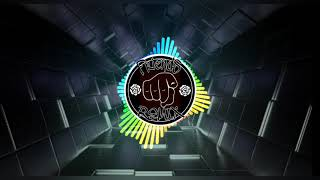 DJ ATAS BAWAH FullHouse | 2020 BREAKBEAT Full BASS