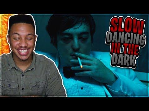 Joji - SLOW DANCING IN THE DARK Reaction Video