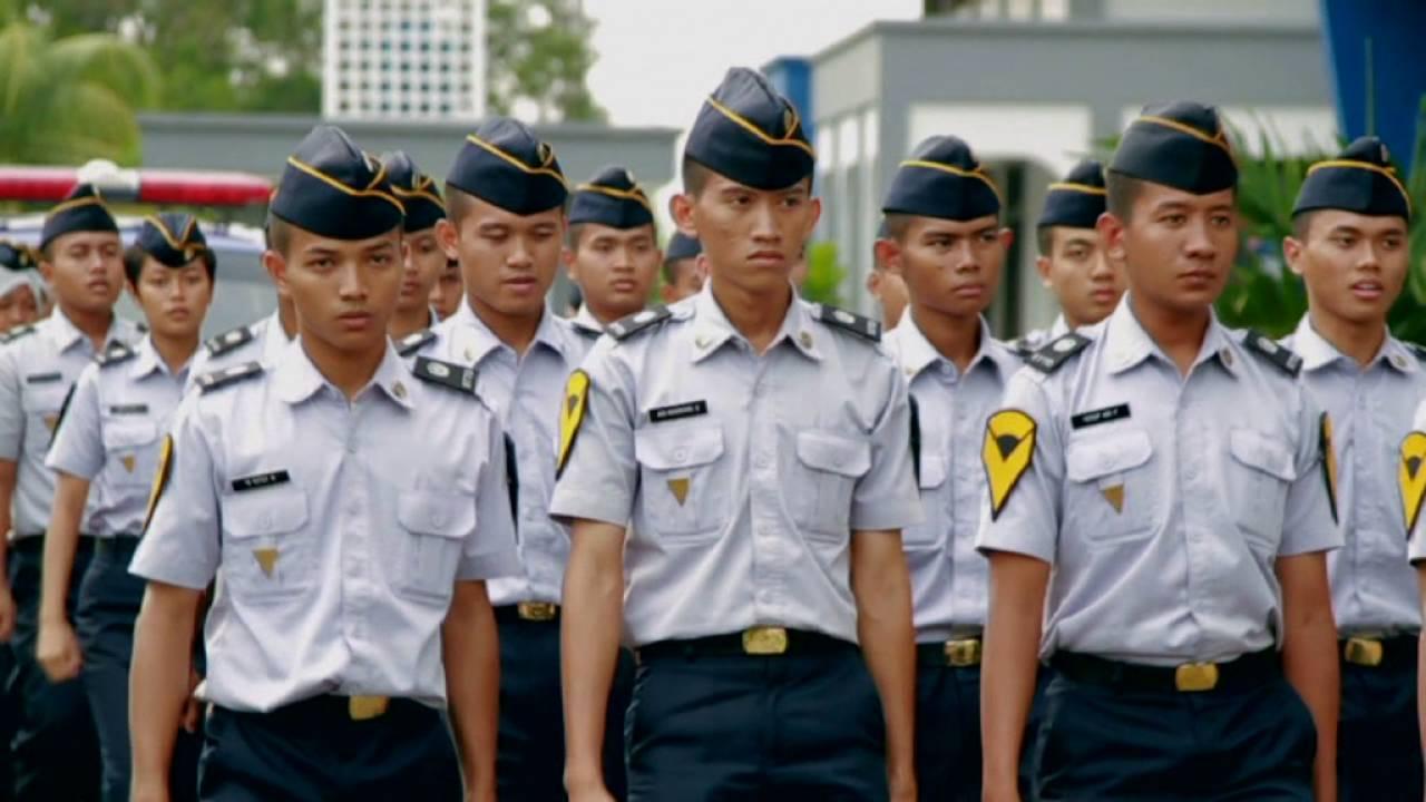 Video Profil Sttd Bekasi Sekolah Tinggi Transportasi Darat Youtube