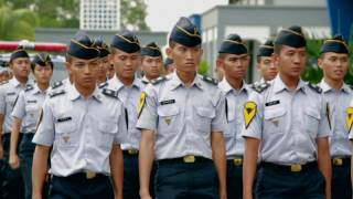 VIDEO PROFIL STTD BEKASI (SEKOLAH TINGGI TRANSPORTASI DARAT)