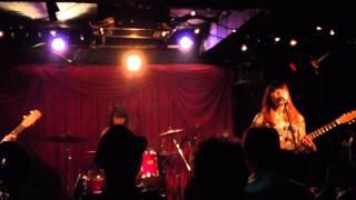 2012.5.3 melvins@幡ヶ谷ヘビーシック.