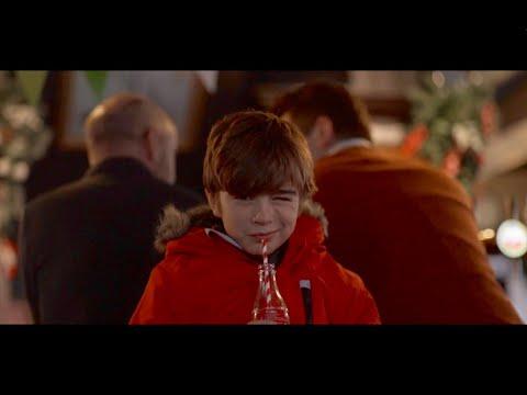 Christmas Spirit Short Film