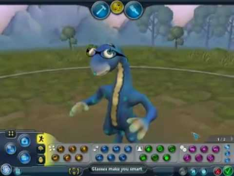 how to play multiplayer on spore