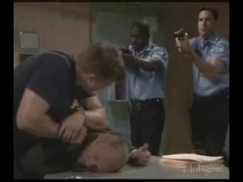 9-8-05 Sam & Sonny, Jason & Durant, shooting @ Sonny
