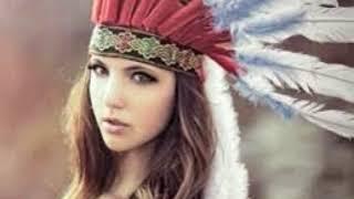 Amazing Grace( in cherokee )어메이징 그레이스 체로키 애국가