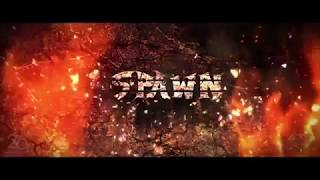 SPAWN Teaser Trailer 2019 Jamie Foxx Fan Edit HD