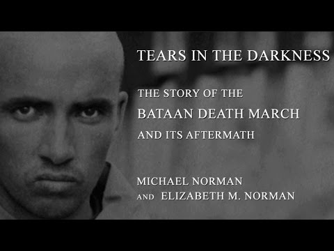 Ben Steele - Tears in the Darkness, Chapter 1