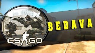 CSGO Korsan Bedava Multiplayer Oynama 2017 CSGO Warzone Crack 100% Çalışıyor