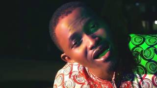 Igwe Joshua Aka FNP - Ololufe mi[Official Music Video]