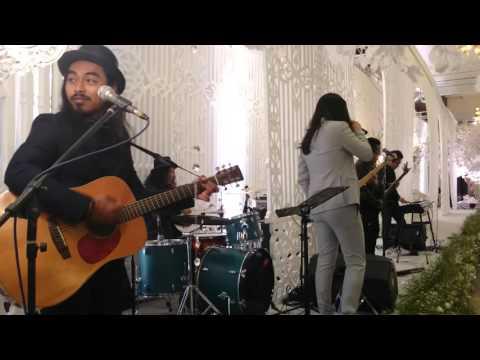 Virzha - Immortal Love song (Mahadewa cover)