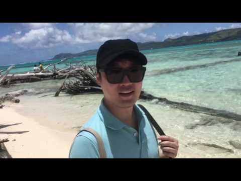 saipan travel