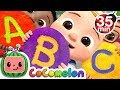 ABC Song + More Nursery Rhymes & Kids Songs  Coelon