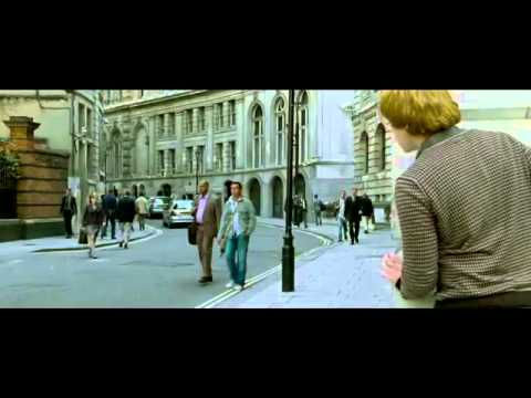 Harry Potter And The Deathly Hallows - On The Run [HD].flv