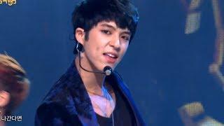 Video Baek Seung-heon - Wait A Minute, 백승헌 - 웨잇 어 미닛 Music Core 20131116 download MP3, 3GP, MP4, WEBM, AVI, FLV Juli 2018