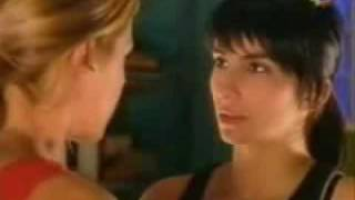 099 Central lesbian scene