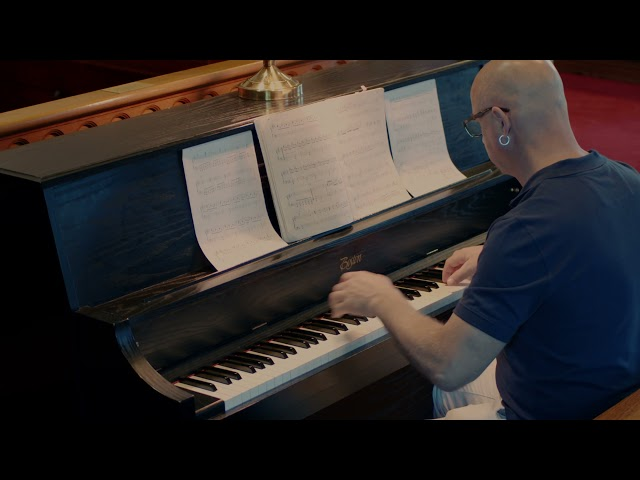 Midweek Music at Epiphany - Easter Song