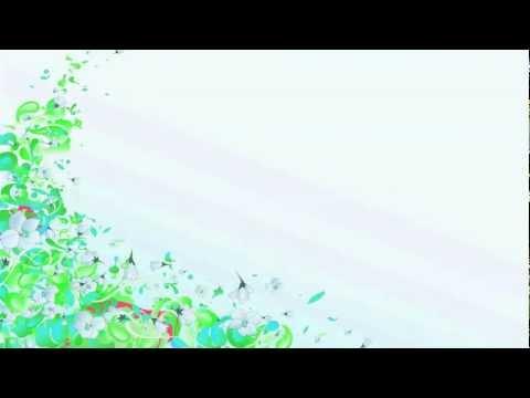 Ennavale (lyrics) - AR Rahman's 90s slow Tamil melody