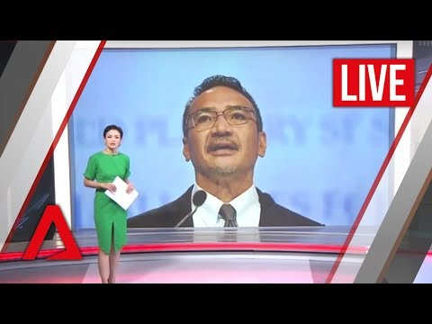 Primetime Asia, Jun 8