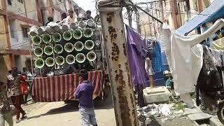 C g dhumaal raipur gauri krapa chroda comedy xxx fun fashion look gym dance break dance hd