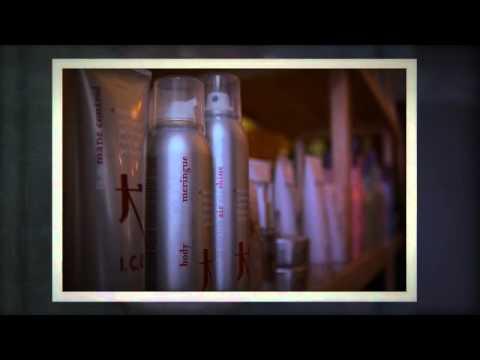 Best Hair Salons | Day Spa in San Jose- Call Strada 408-267-1178