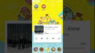 Download lagu smp serasi Mp3