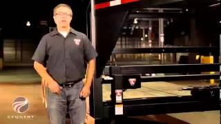 Bulldog 12k Powered Drive Kit For 12,000 Lb Jacks
