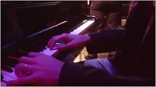 Anibal Cruz - Berserker (Live at Berklee)