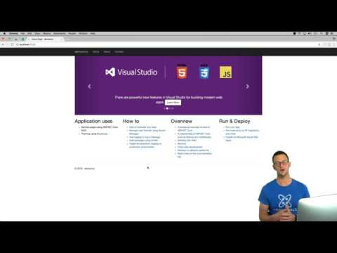 coding-in-c#-on-a-mac-with-visual-studio-code-|-walkthrough-wednesday
