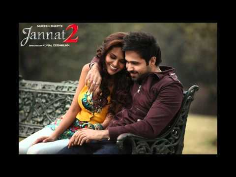 Sang hoon tere mp3 song download jannat 2 (original motion.