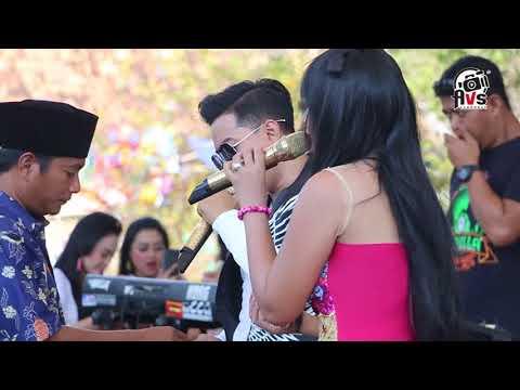 OM ADELLA-Hanya Satu Voc Dewi Purnama Feat Andi KDI SemmangJaya 2018