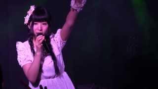 2013年8月10日 B型だって主催できるもん!!!!~☆チームB型レコ発LI...