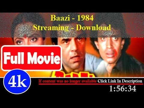 "[-[*FuIIy TIME*]-] - Baazi ([-1984-]) -""ALL""FuII"
